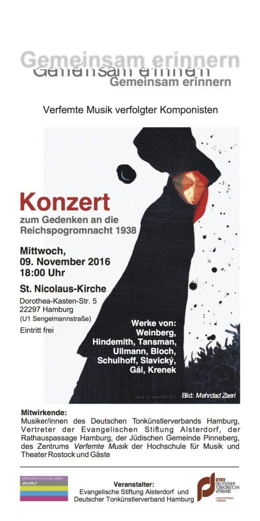 2016-dtkv-konzert-flyer-dl