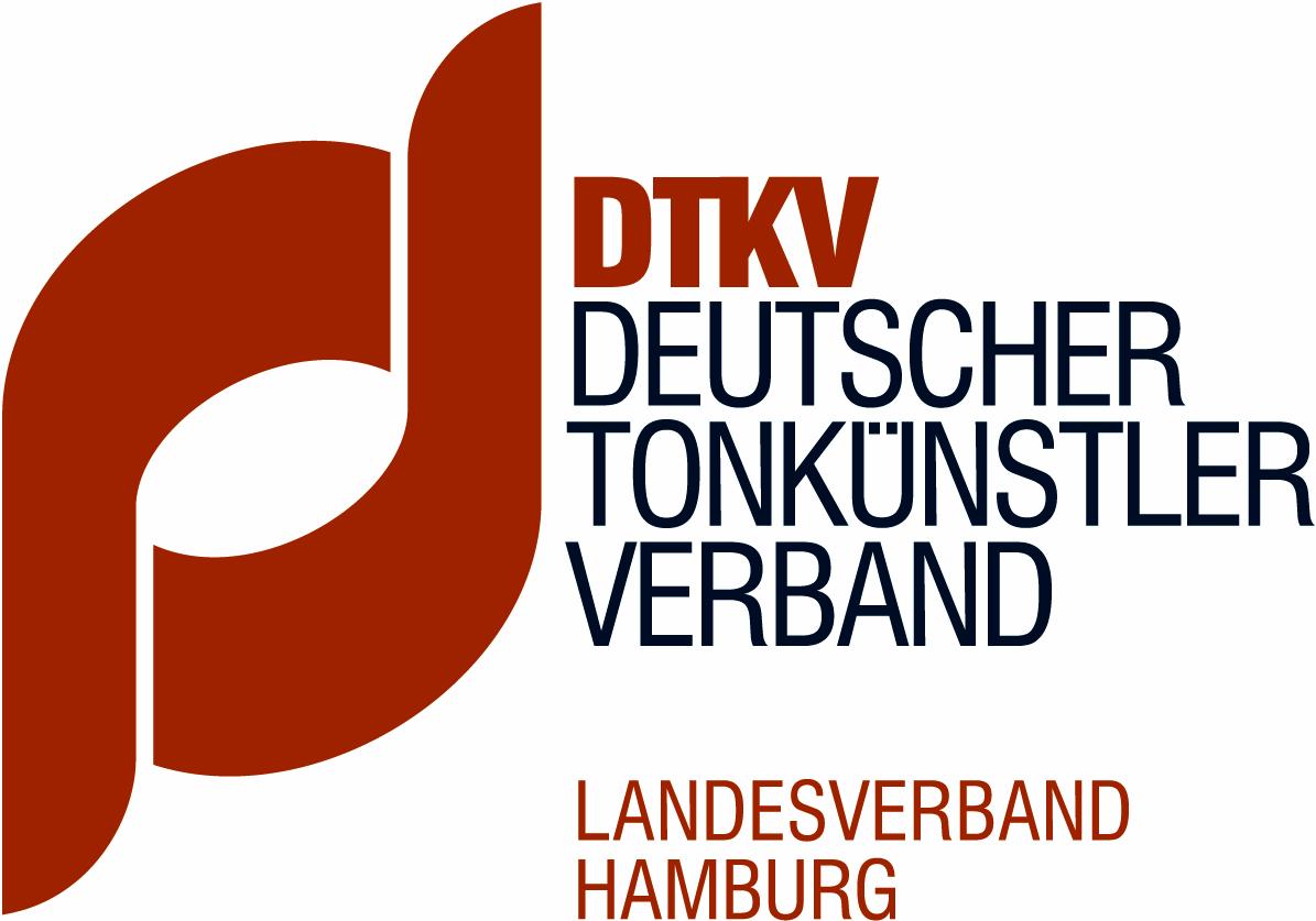 Deutscher Tonkünstlerverband Hamburg e.V.